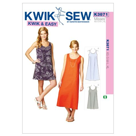 products archive make sewing patterns dresses xs s m l xl pattern jo ann