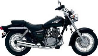 125 Suzuki Marauder Suzuki Marauder 125 Fotos Y Especificaciones T 233 Cnicas Ref