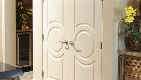 Mdf Interior Doors Simpson Doors Mdf Interior Door