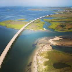 outer banks this is one of the most beautiful scenic drives in north