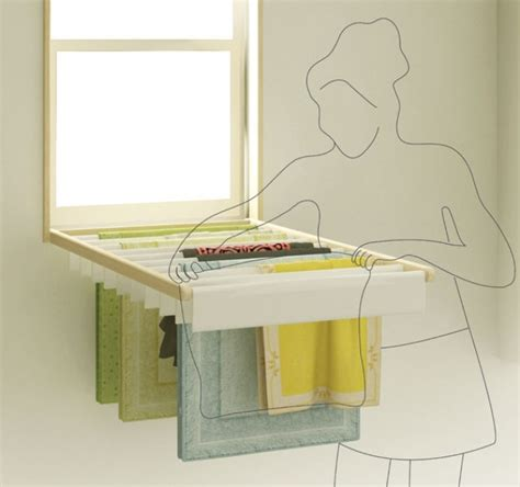 Another Blind Item So Blind I No Idea by 23 Superb Space Saving Design Ideas For A Small Apartment
