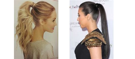diy hairstyles for formal events 5 diy standout hairstyles for formal occasions