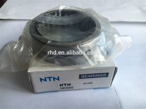 Needle Bearing Nk 38 30 R Ntn machined ring needle roller bearings without inner ring