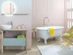 des salles de bains sp 233 ciales femmes d 233 coration