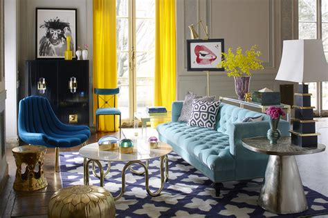 jonathan adler furniture officialkod