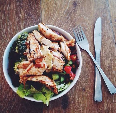 best healthy food the 25 best healthy food ideas on