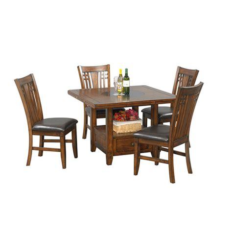 zahara fenton home furnishings