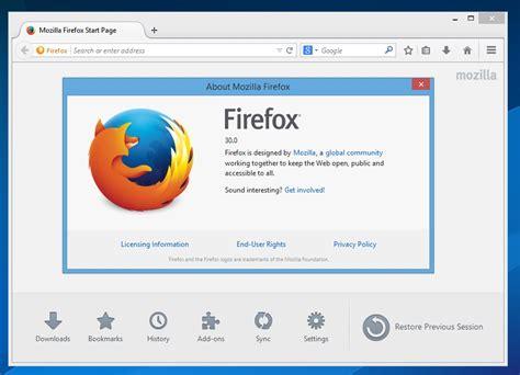 firefox themes win 7 download mozilla firefox download windows 7 deutsch gamerarena ru