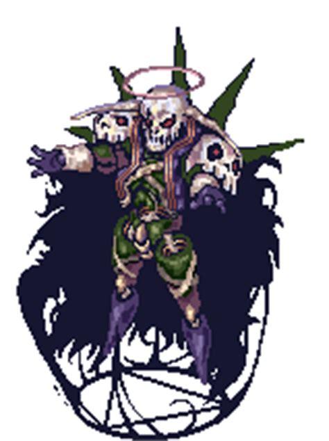 drake coat ragnarok fouinaragnarok un mvp de ragnarok online dark lord