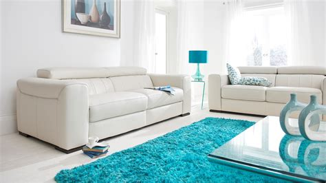 natuzzi pavia sofa natuzzi editions pavia sofa loop sofa
