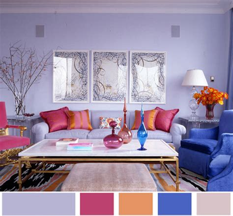 Living Room Color Ideas 2014 by