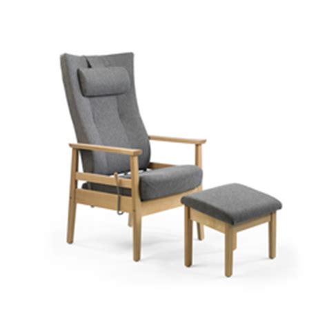 armchairs for the elderly high end elderly care armchairs elderly care furniture on