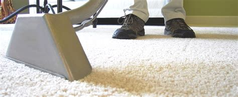 how often should you clean a leather sofa how often should i clean my carpets prosteamuk