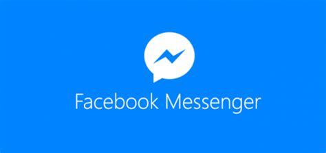 fb messenger how to disable the sms feature in facebook messenger