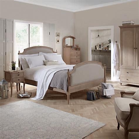 bedroom design john lewis buy john lewis etienne bedroom range john lewis