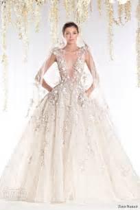 Wedding dresses the white realm bridal haute couture wedding dresses