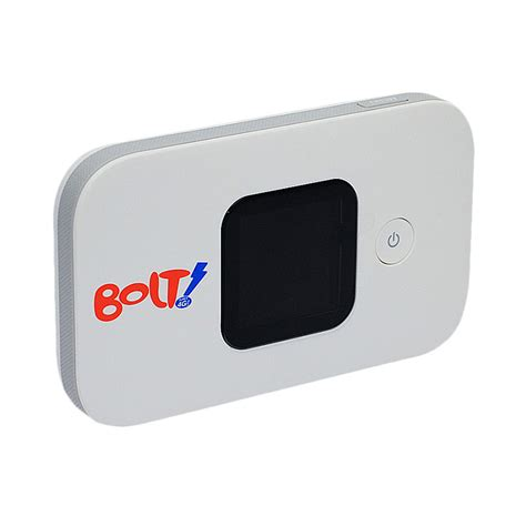 Modem Bolt 4g All Gsm jual bolt max 2 huawei e5577 putih modem wifi all gsm