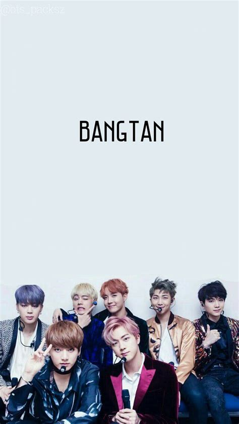 bts wallpaper mobile 115 best images about bangtan boys bts wallpapers iphone
