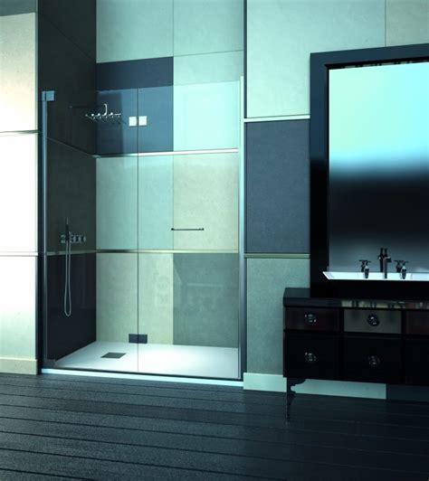 porte doccia su misura expertbath it furo b18 porte doccia su misura e sopravasca