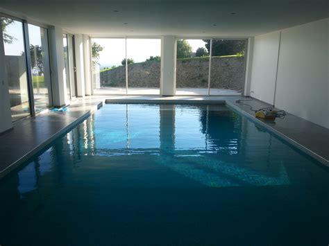 Bien Piscine La Roche Sur Foron #5: piscine-interieure-annecy.jpg