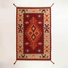 Cost Plus Outdoor Rugs 1000 Images About Rugs Curtains On Pinterest Cost Plus World Market And Area Rugs