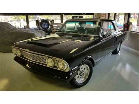 1964 ford fairlane for sale on classiccars 16 available