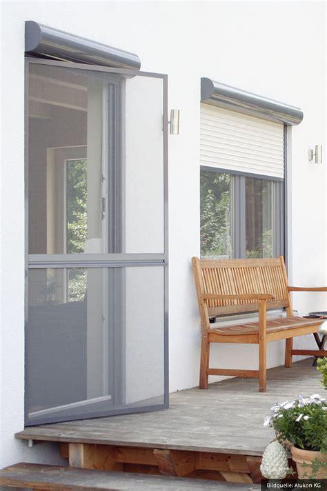 balkont ren preise balkont 252 r mit katzenklappe insektenschutz balkont r
