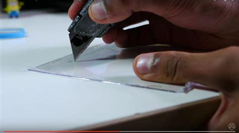 caratula para holograma hazlo tu mismo crea tu propio holograma casero taringa