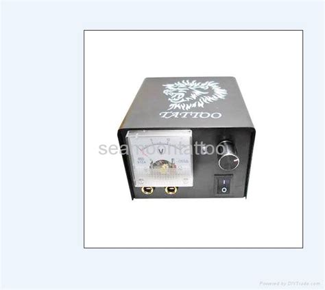 tattoo supply companies power supply smtp 009 seamoon china trading
