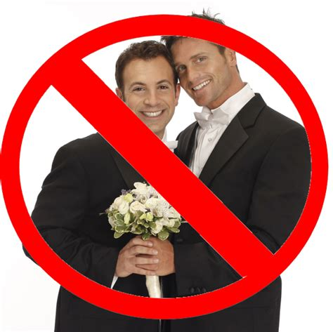 No Same marriage equality archives post tenebras
