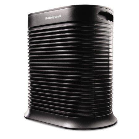 air purifiers  smoke reviews  filters