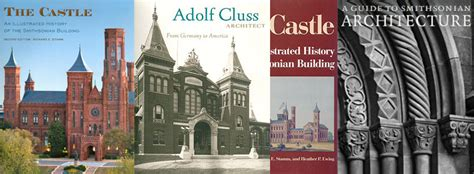 architectural history historic preservation ahhp architectural history historic preservation ahhp