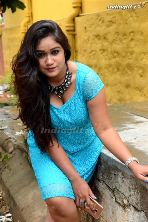 actress gallery india glitz brahmini telugu actress gallery indiaglitz telugu