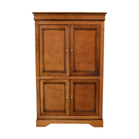 armoires wardrobes furniture wardrobes armoires used wardrobes armoires for sale