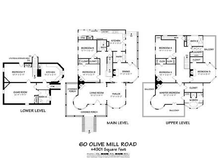 tony stark house floor plan small rustic cabins small cottage cabin house plans