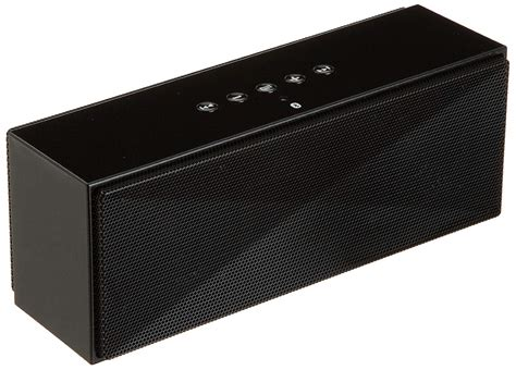Speaker Blutooth the 10 best cheap bluetooth speakers of 2018 consumer top
