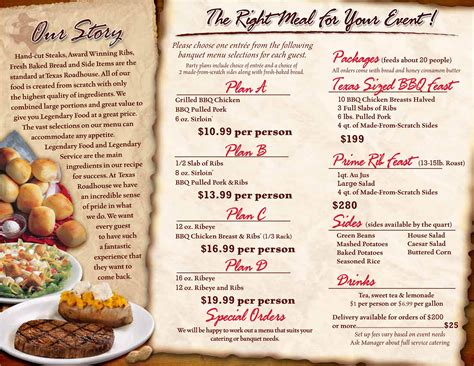 texas road house menu kingwood texas steakhouse family restaurant texas roadhouse locations