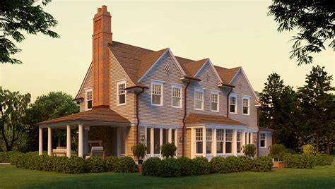 shingle house plans maine shingle style house plans