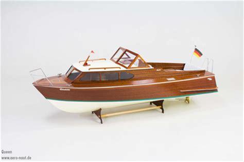 boat shop de queen ar boote schiffe baus 228 tze funktionsmodelle 308000 queen