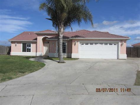 93274 houses for sale 93274 foreclosures search for reo