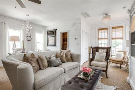 calming living room ideas photo page hgtv