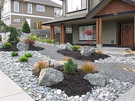 Rock Garden Definition Mystical Images Landscaping Work And Rock Gardens Landscaping Pinterest Define