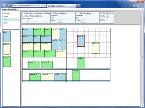 Wiring Diagram Templates Wiring Get Free Image About Wiring Diagram Free Planogram Templates