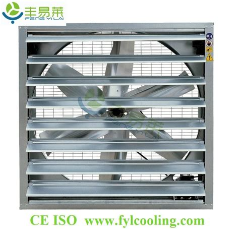 thermostat controlled exhaust fan 2000 cfm thermostat controlled room industrial