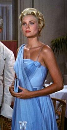 Sabrina Chiffon Grace beautiful dresses clothes gossip forums