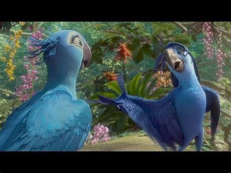 download mp3 bruno mars welcome back download rio 2 quot welcome back quot song by bruno mars video mp3