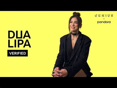 dua lipa mp3 download dua lipa blow mp3 stafaband