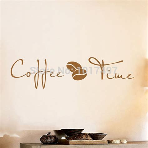 wall decor stickers shopping wall sticker shop promotion shop for promotional wall