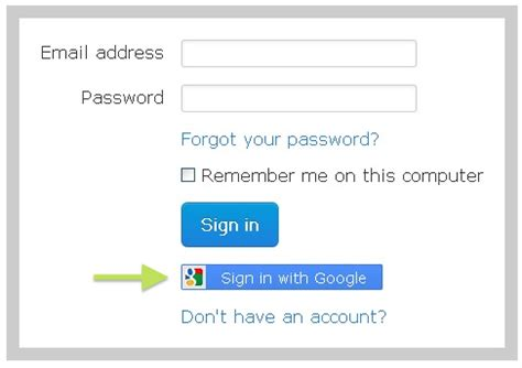 google gmail email account login page gmail login archives screenleap blog