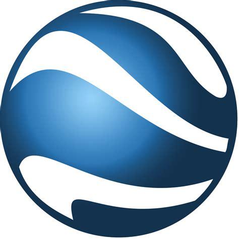 Dreamplan Home Design Software Reviews home map design software download 2017 2018 best cars